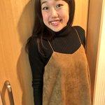 横澤夏子のツイッター
