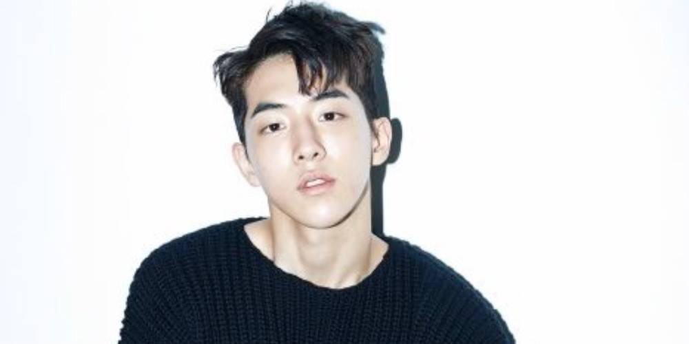 Nam Joo Hyuk to play the lead in new tvN drama? https://t.co/EXQSJcDnPp