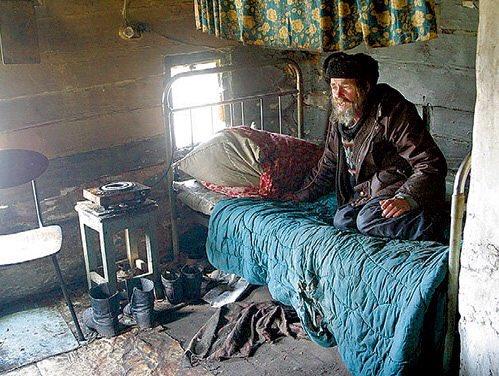 За минувшие сутки боевики 32 раза открывали огонь по позициям ВСУ, ранен один украинский воин, - штаб - Цензор.НЕТ 3367