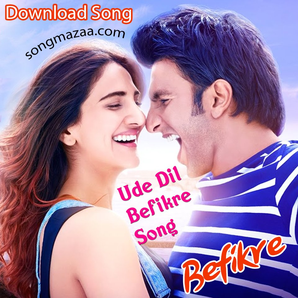 🌱 New hindi romantic song free download mp3 | (Best) Atif