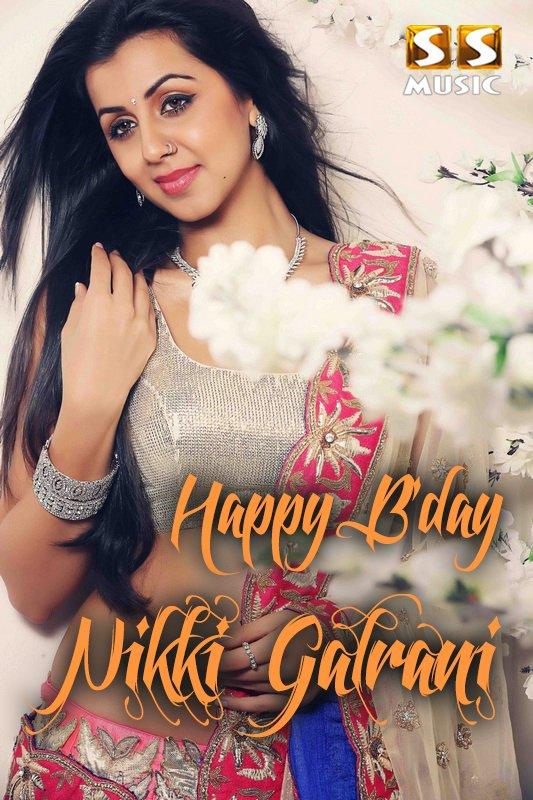 Jagatheesh Waran On Twitter Happy Birthday Chella Kutty