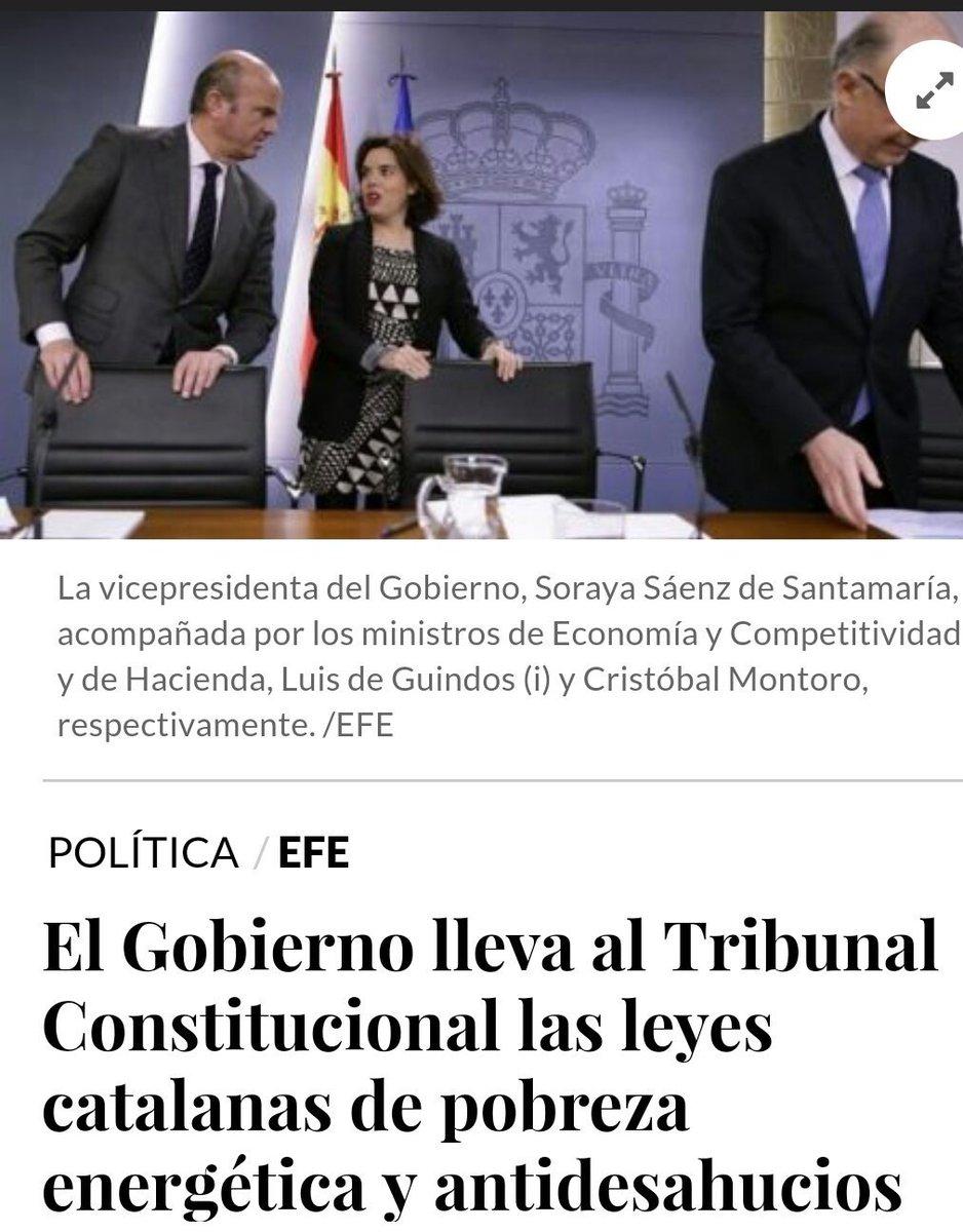 Pere Forcada On Twitter Qu Afecta La Igualdad De Los Espa Oles  # Muebles Saenz De Santamar?a