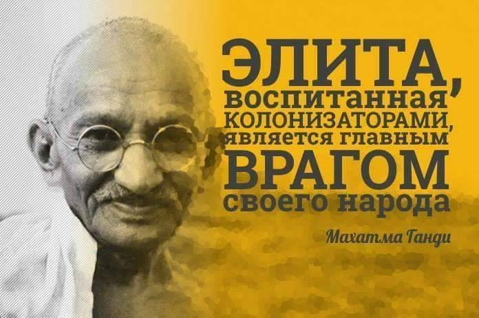 Досрочных выборов в Раду в 2017 году не будет, - спикер Парубий - Цензор.НЕТ 8473