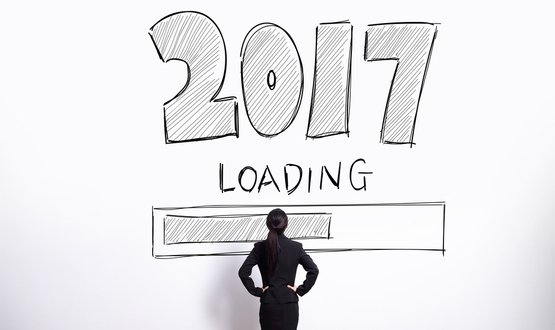 Check out UK Health IT leaders predictions for 2017. https://t.co/BpkwHSAioO #digitalhealth #NHS #HealthIT https://t.co/jZzkhMSpsa