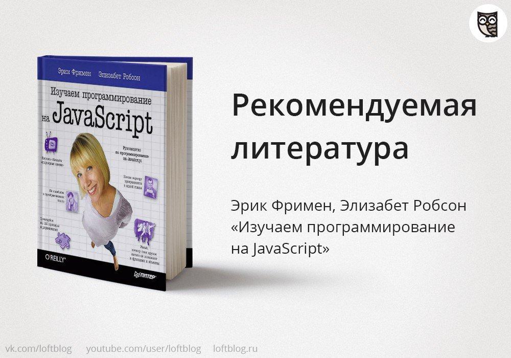 read ASME B18.15
