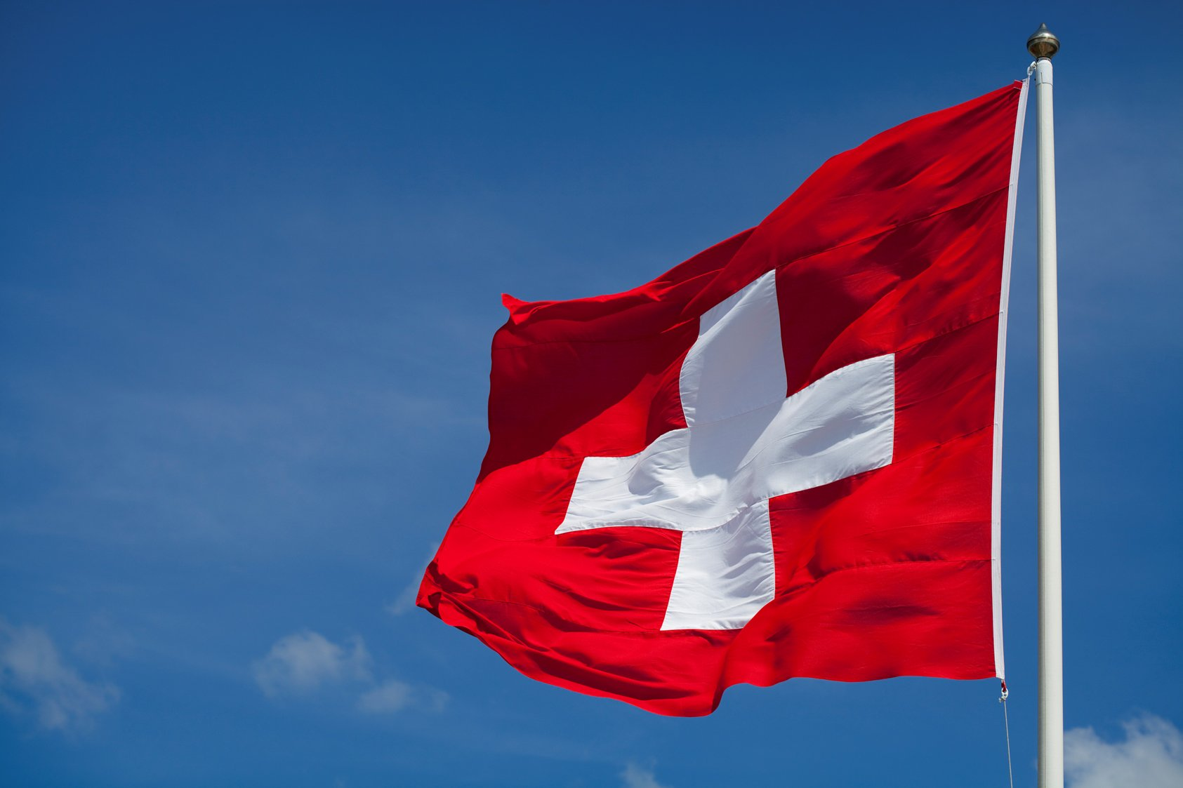 Welcome #Switzerland ! Swiss businesses eligible for #SMEInstrument as of 1 January 2017. https://t.co/LkCqu7UPGY https://t.co/cU9lQgT6Xj
