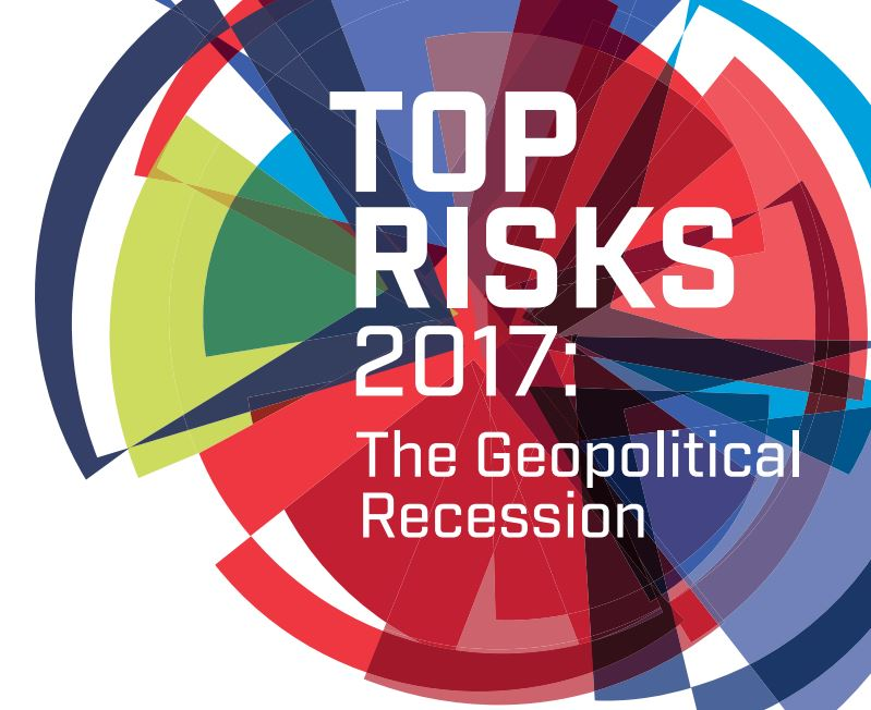 This is the most volatile year for political risk since World War II, @EurasiaGroup says https://t.co/00ptp1qd5w via @RB1atBBG