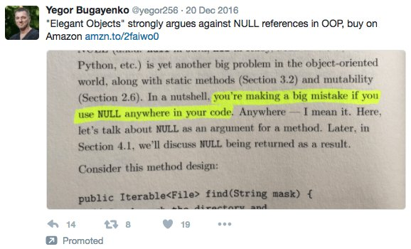 Nulls Are Not The Problem https://t.co/8vgds9e0eL https://t.co/tejzkvqI3g