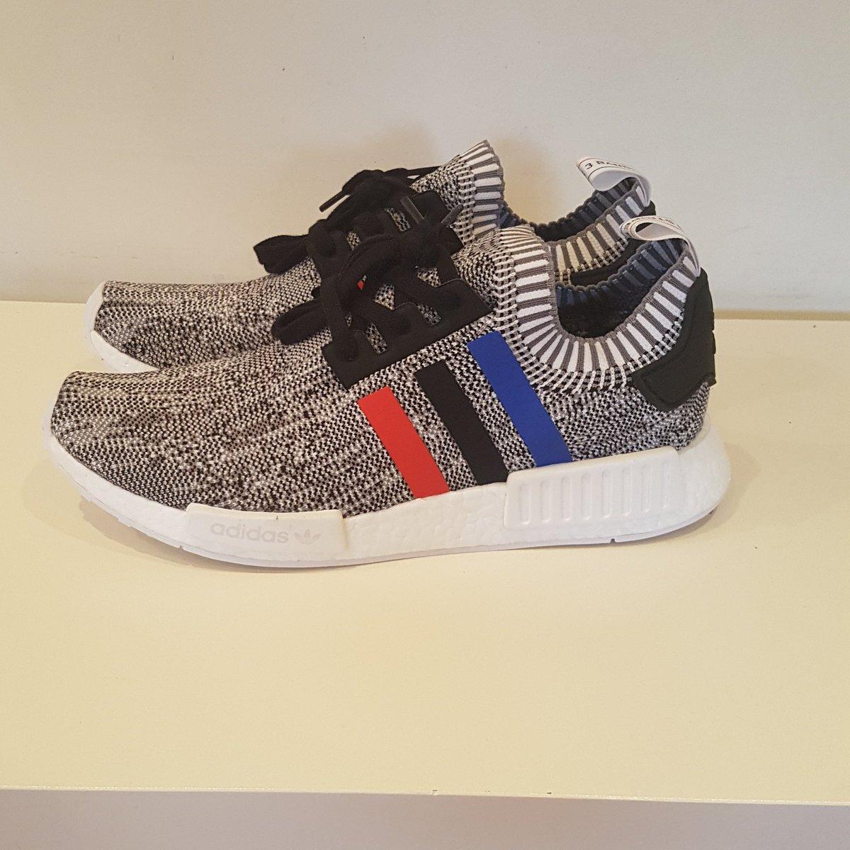 88ade79cd23b5 LCA sneakers ( lcasneakers)