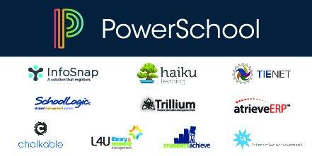 Powerschool Group At Infosnap Twitter
