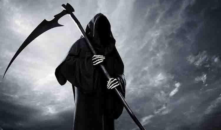 The Deathlist 2017: persone famose che moriranno quest'anno