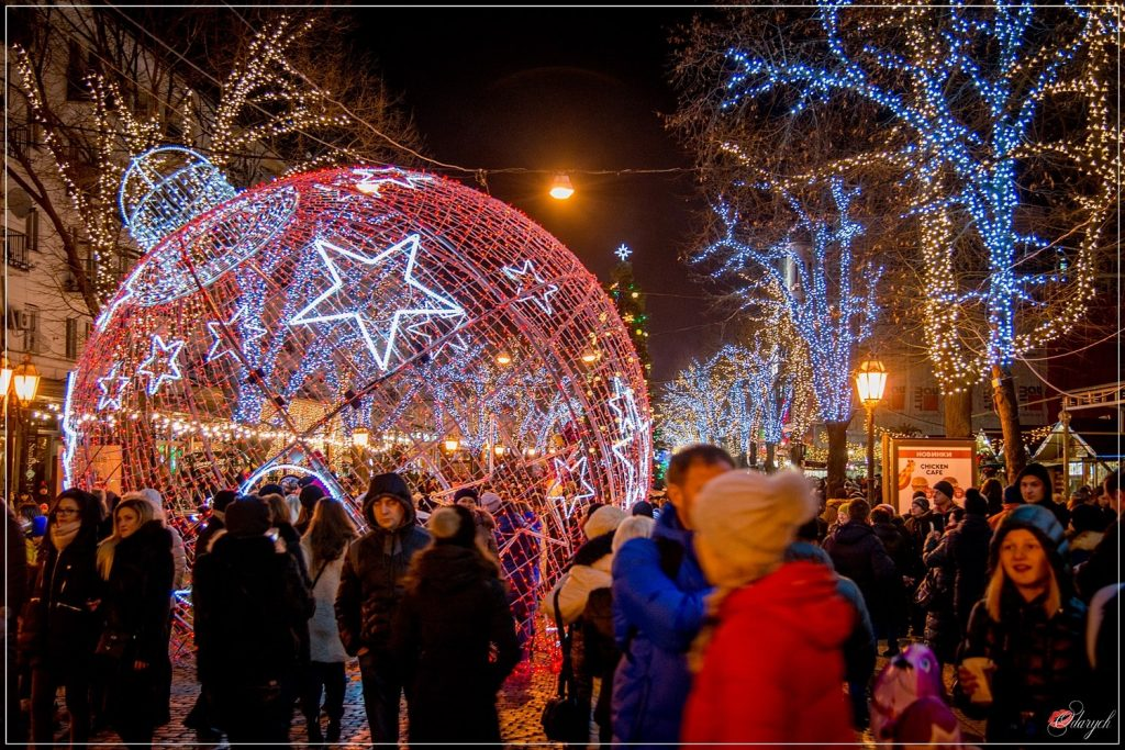 В Киеве с 6 января из-за похолодания повысят температуру отопления, - КГГА - Цензор.НЕТ 211