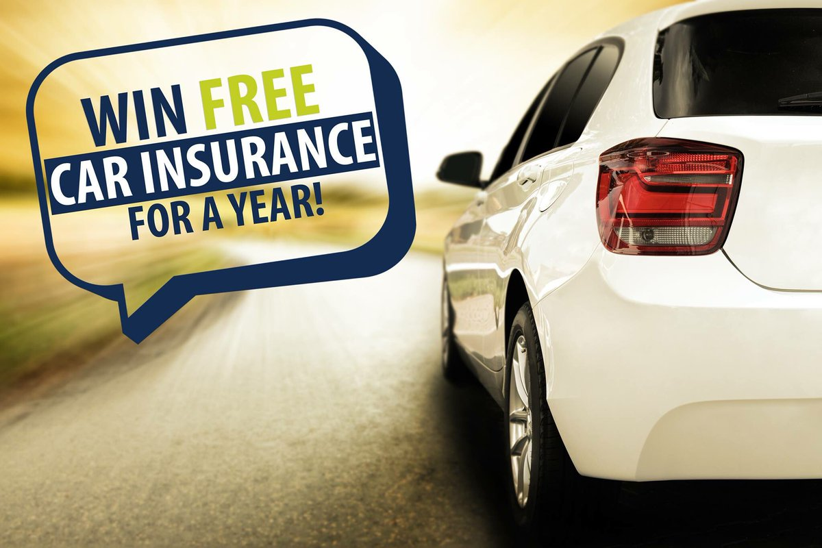 New Cars With Free Insurance Ni