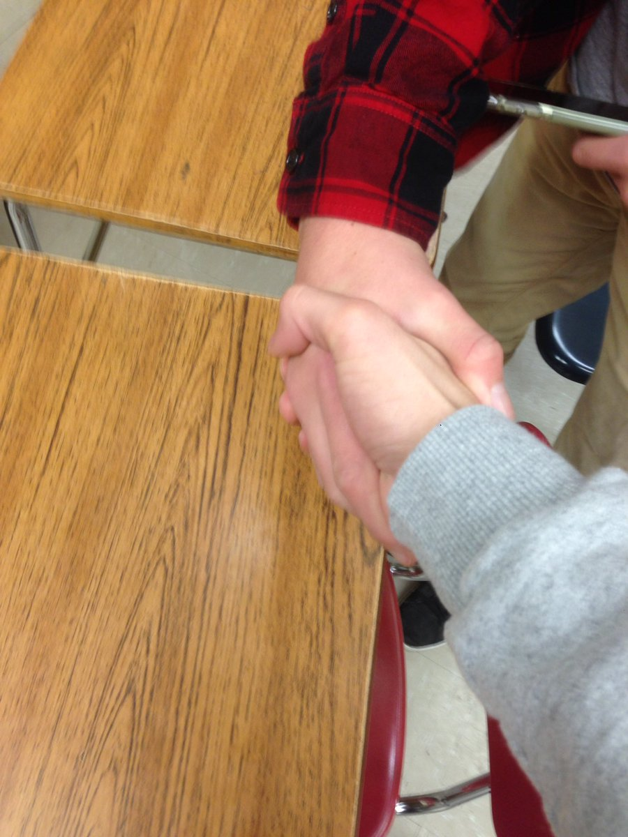 Dinf On Twitter 1500 Rts By The End Of February And Craig Miller