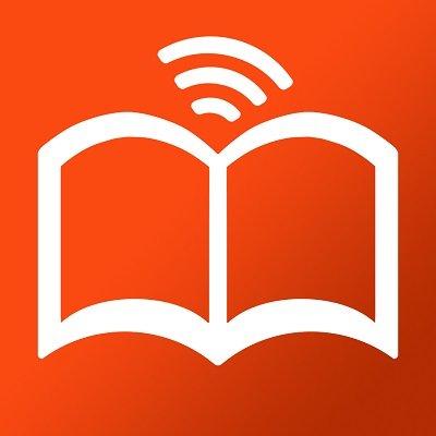 аудиокниги для детей бесплатно торрент