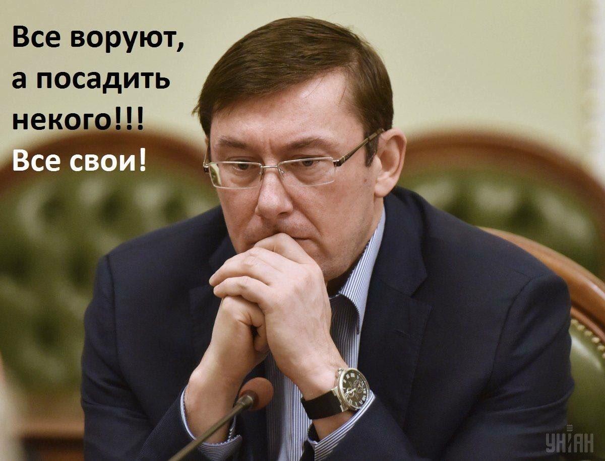 Кравчук: Украине нужно принять новую Конституцию. Донбасс не может иметь отдельный статус. Это была ошибка - Цензор.НЕТ 4667