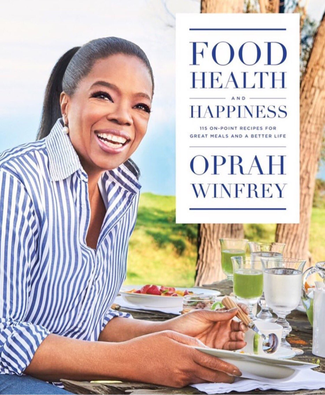 Available today! https://t.co/dyiPRtBlUu #FoodHealthHappiness https://t.co/NluwyeEBrS