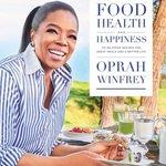 Available today! https://t.co/dyiPRtBlUu #FoodHealthHappiness