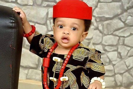 Igbo in Nigeria is like a Lion in a defined territory. It is suffocating. Therefore a level playing field is critical to survivability & potentiality.
