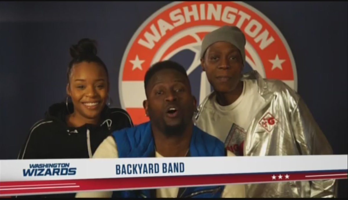 Backyard Band Dc sweet thang (@sweetthangbyb) | twitter