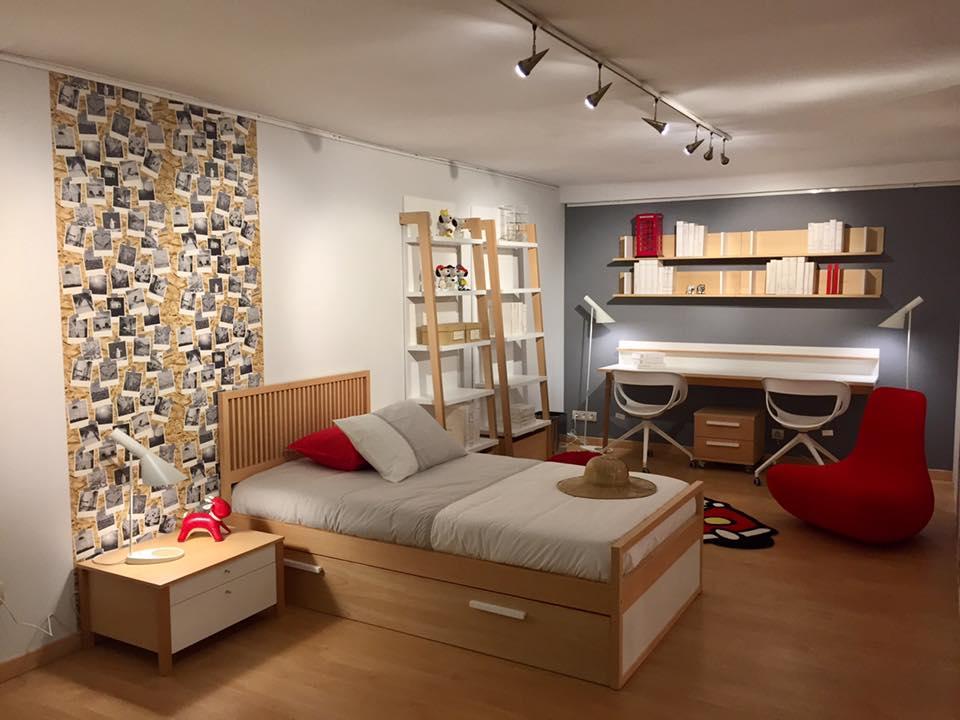 Muebles en logroo affordable tiendas muebles logroo for Muebles rey navarra