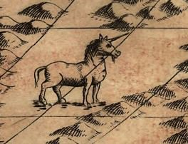 Unicorns can be #MapMonsterMonday too!!  https://t.co/JfH5w2SF6I https://t.co/Nhg54yb4Z5