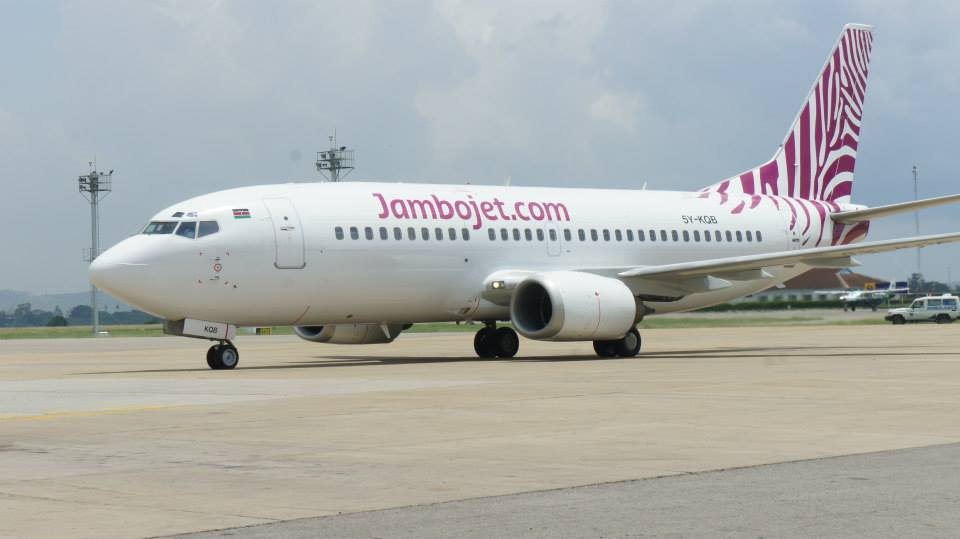 High demand & Jambojet blunders show that another budget airline is needed in Kenya https://t.co/igc5w6Trek https://t.co/SA5IrLAcGb