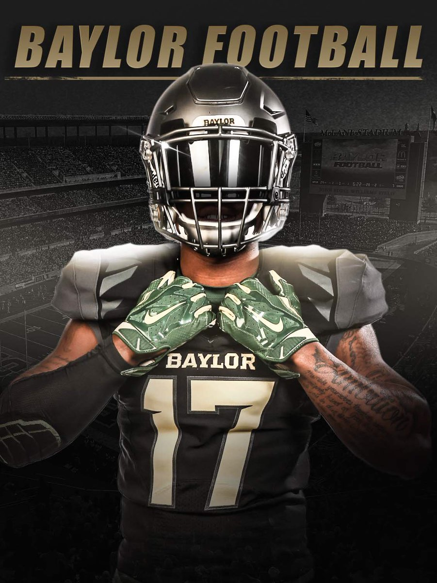 Who's Up Next #SicEm""