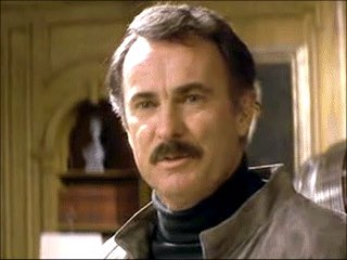 Happy Birthday to one of the greatest onscreen Smarm Merchants of all time... Dabney Coleman