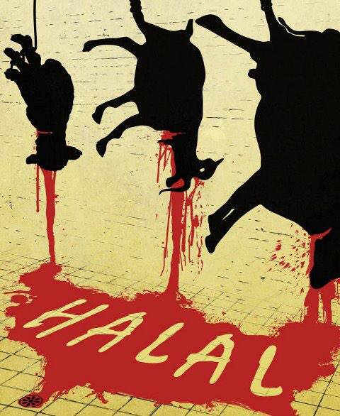 KFC #Halal #food stores to avoid...  https://www. kfc.co.uk/halal  &nbsp;    <br>http://pic.twitter.com/AkAqJJg7Md #Motivation