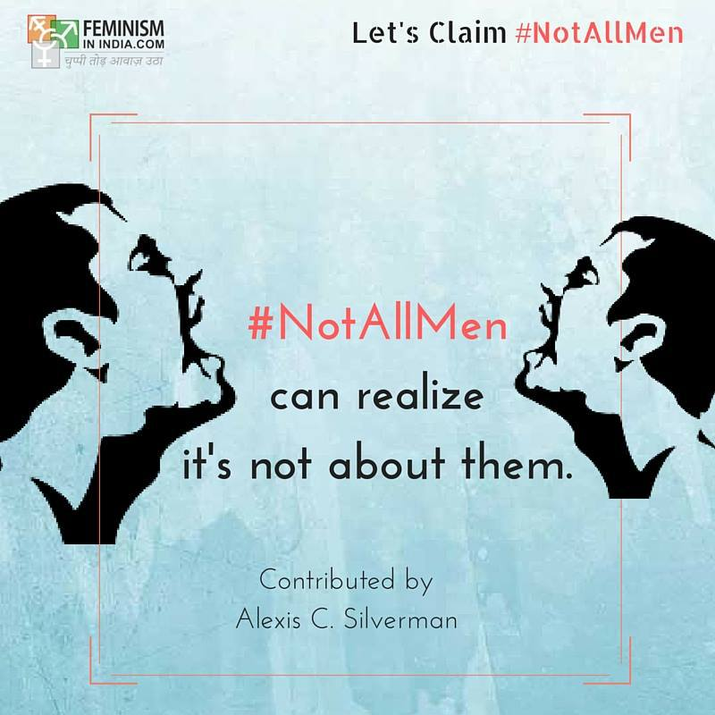 Dear Men, You Win. #NotAllMen https://t.co/srQpkfUd2P https://t.co/uHDrByR20O