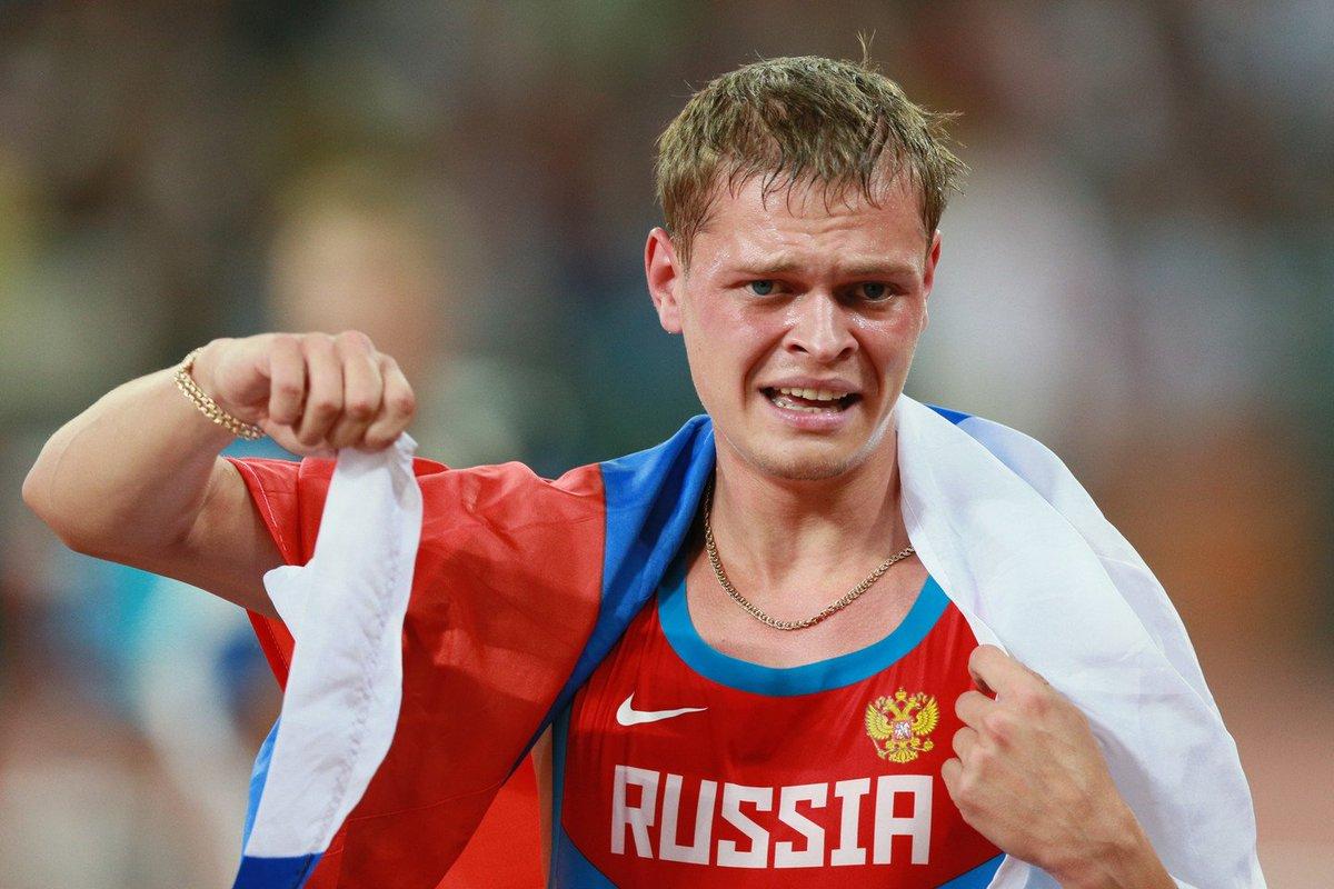izvestnie-russkie-sportsmeni-serimi-glazami