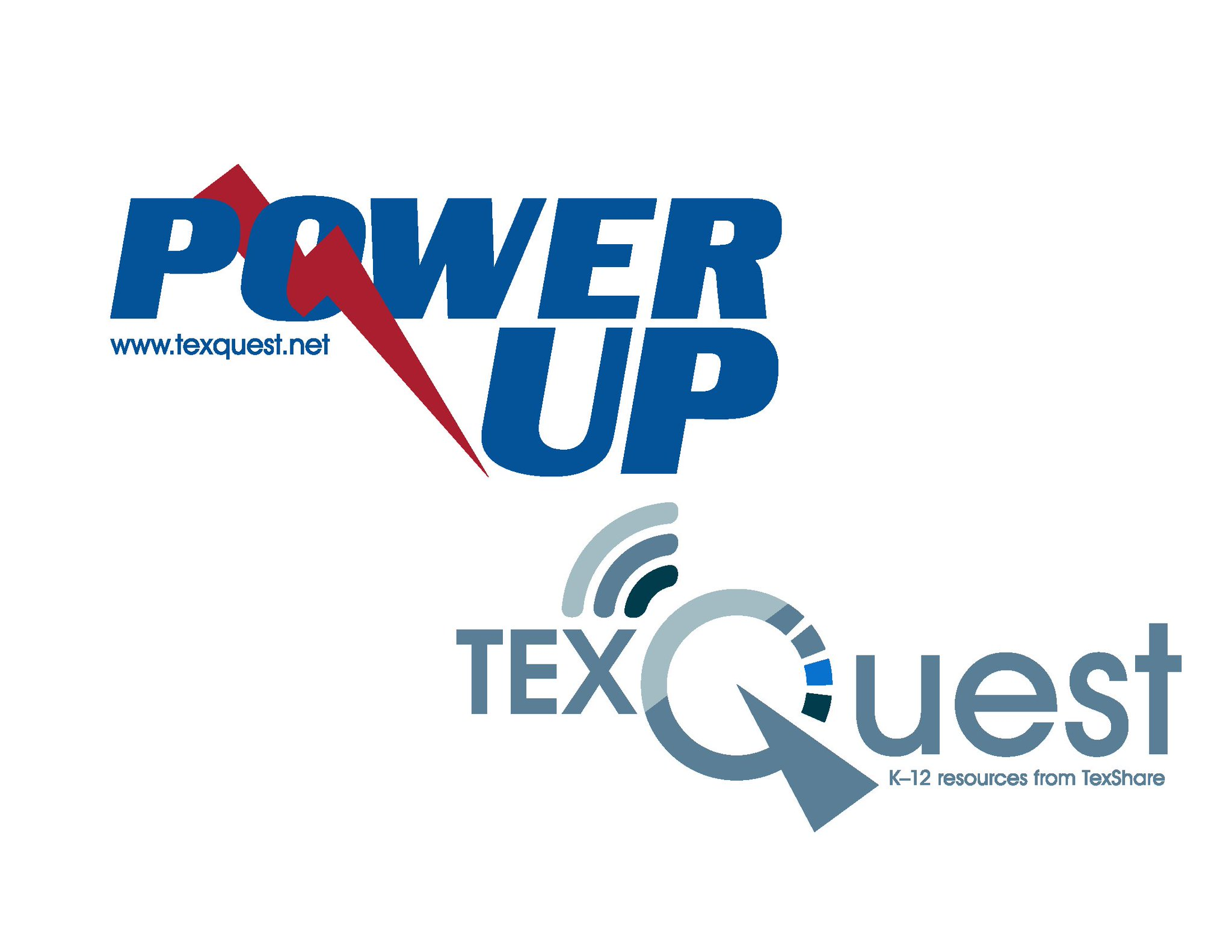 Looking forward to #txlchat tonight at 8:00 CST. #texquest https://t.co/kMcaSZSsLr https://t.co/7gcGBYA9Pb