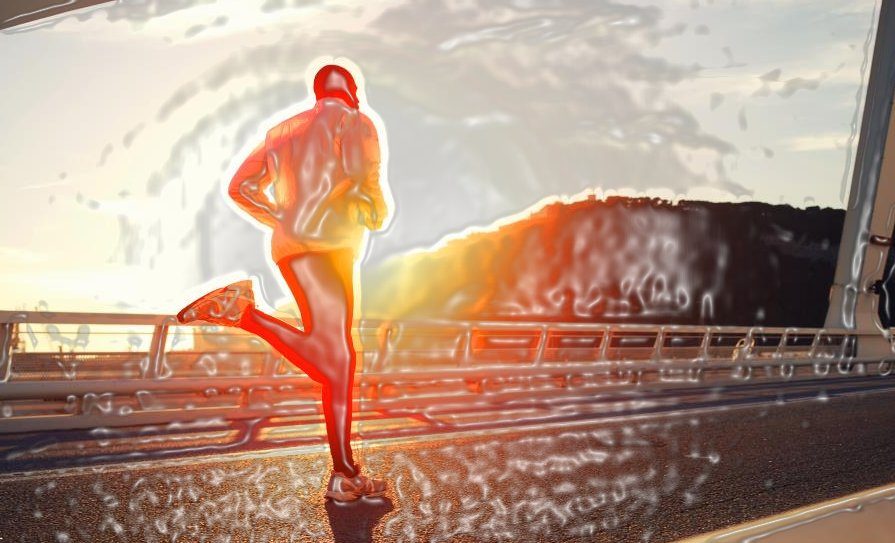 Comment se préparer avant la reprise? #football #AvantSaison #Trêve #Préparation #Courir #Sepréparer #Souffrir  http:// regis-loison.com/comment-se-pre parer-avant-la-reprise/ &nbsp; … <br>http://pic.twitter.com/p3LVhqlzIF