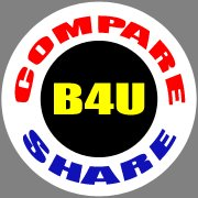 Made to fit Facebook, but great for sharing all over. #CompareB4UShare https://t.co/S0oWwhxBrI