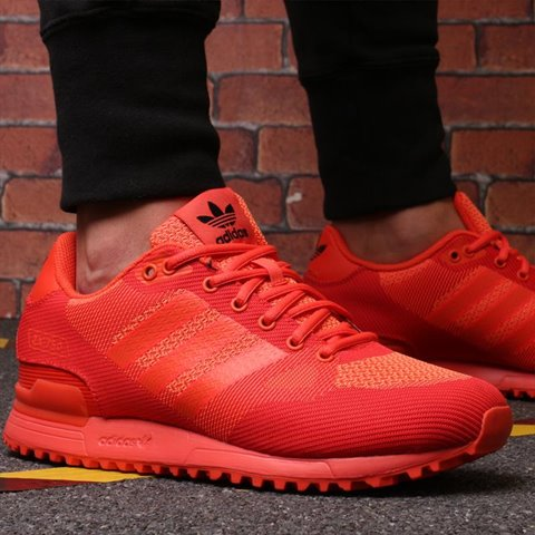 a208f030eb566 http   www.ebay.com itm Adidas-Originals-Mens-Shoes-ZX-750-WV-Classic-Men -Sneakers-S80126-Red-New-2017- 222336792130 ssPageName STRK MESE IT …