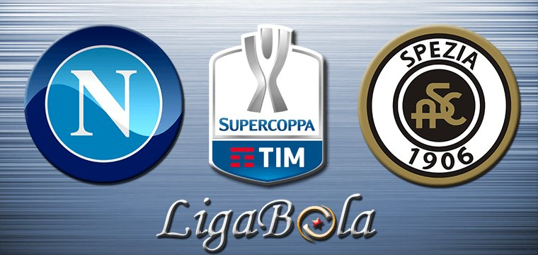 NAPOLI SPEZIA Diretta Rai Streaming gratis oggi 10 gennaio 2017 Coppa Italia