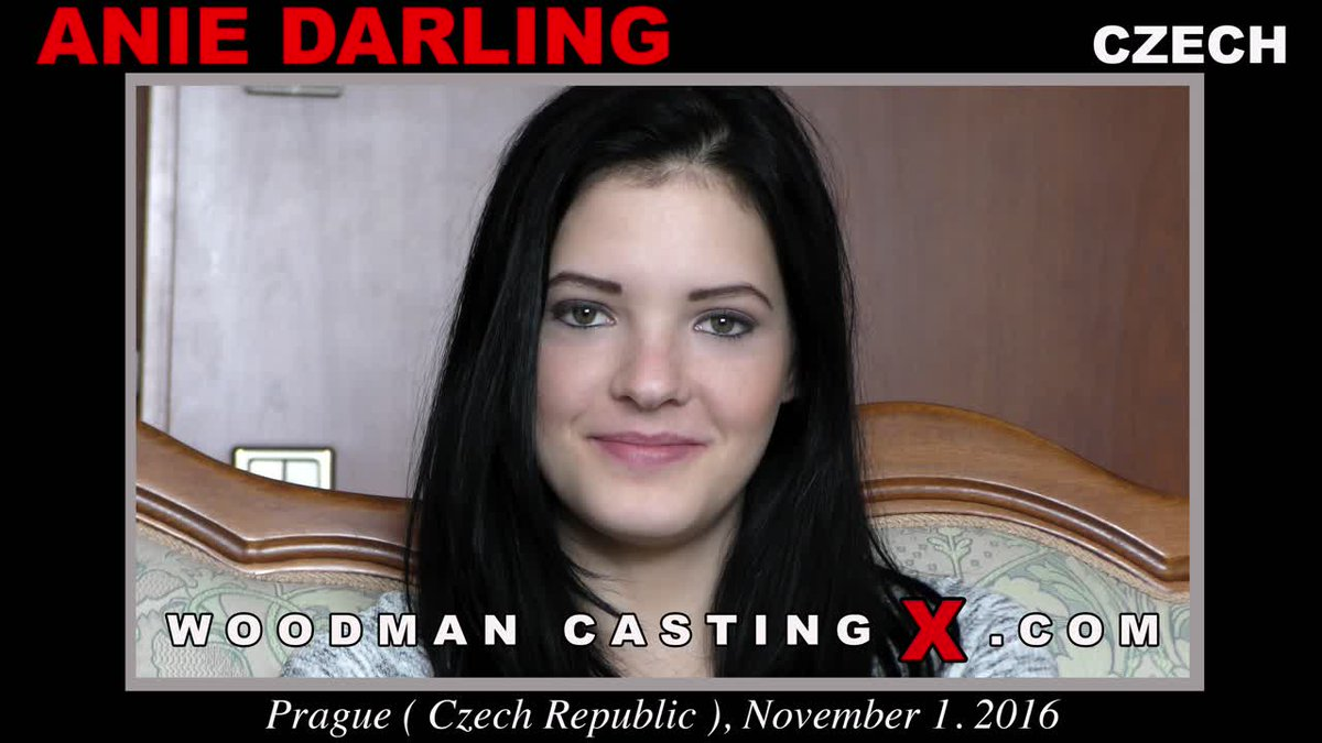 Czech Casting Twitter