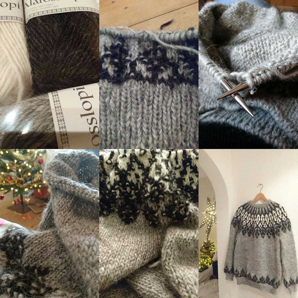 Knitting Goddess : Joy knitting goddess knittinggoddess twitter