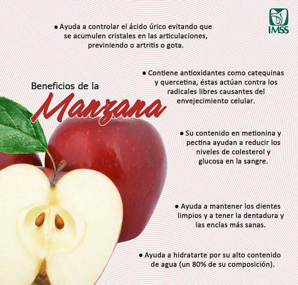 alimentos que no se deben consumir para el acido urico acido urico y dieta vegetariana tratamiento de la gota con alopurinol