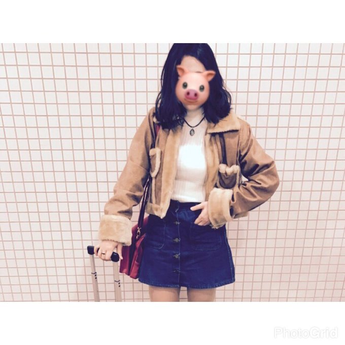 Instagram photo by さかより きらら • Jan 3, 2017 at 12:45am UTC