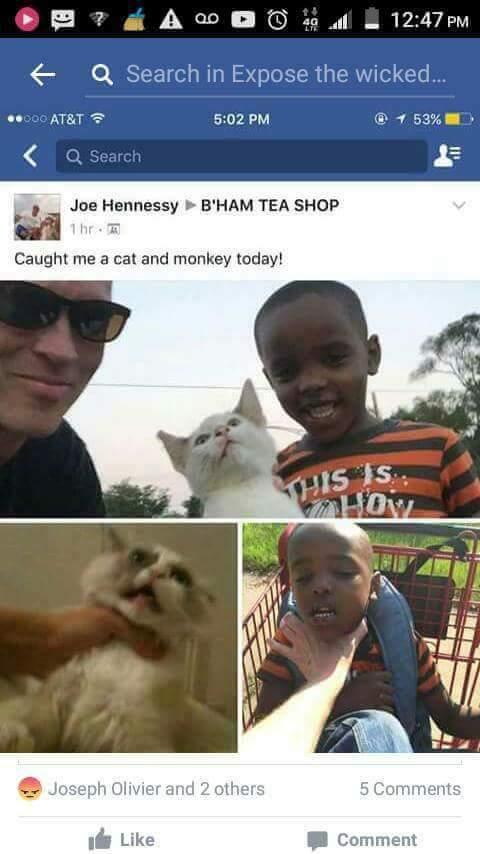 Find Joe Hennessy https://t.co/rI5dufUhNX
