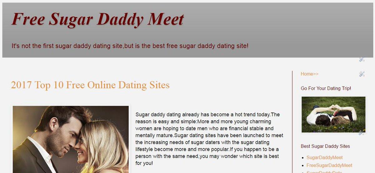 Kun tauko dating