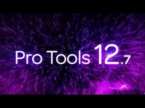 demon tools pro crack