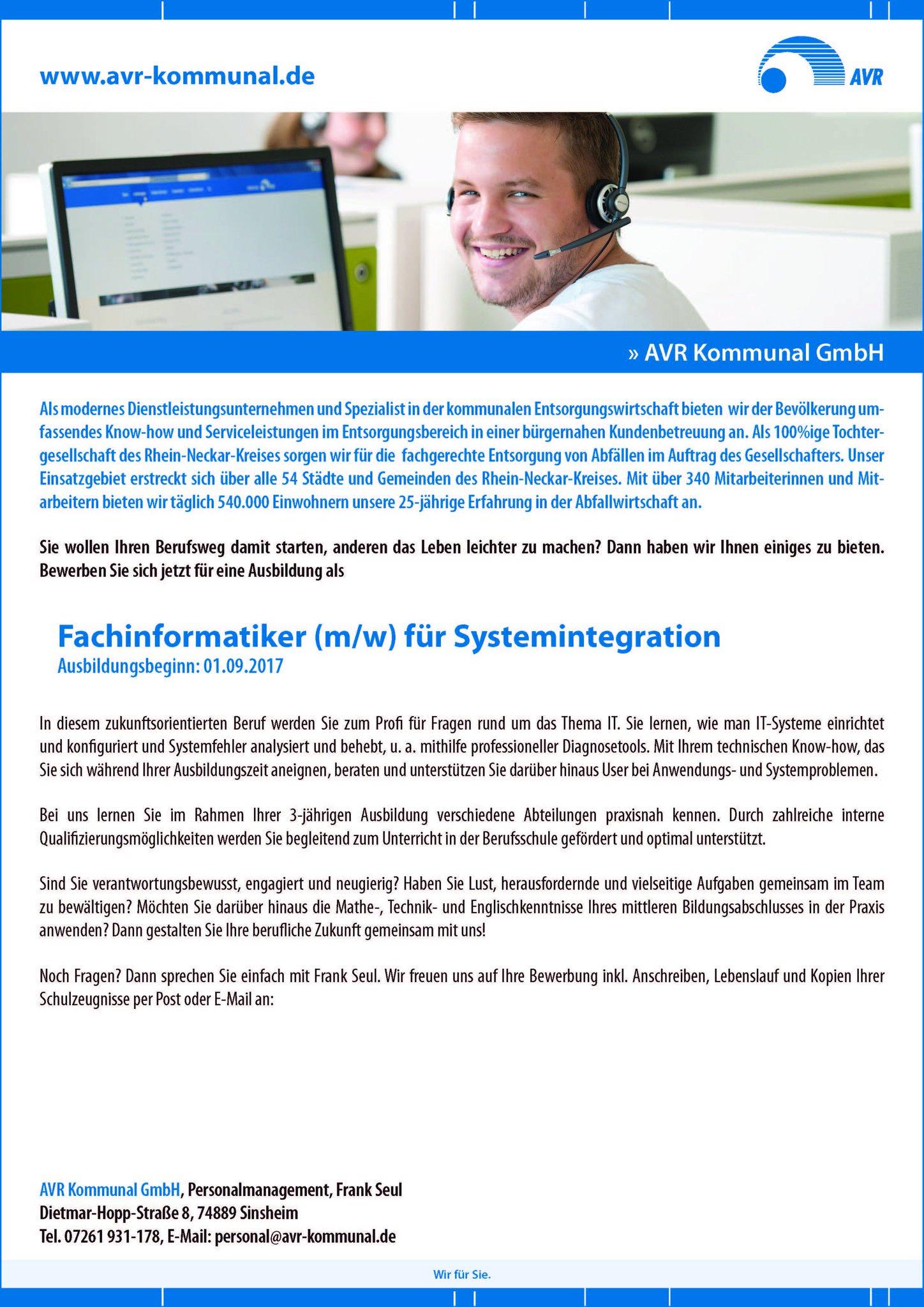 Erfreut In Der Tat Job Lebenslauf Update Bilder - Entry Level Resume ...