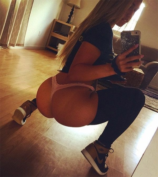 Girls In Yoga Pants ⭐️⭐️⭐️⭐️⭐️ On Twitter Quot Are Those Yoga