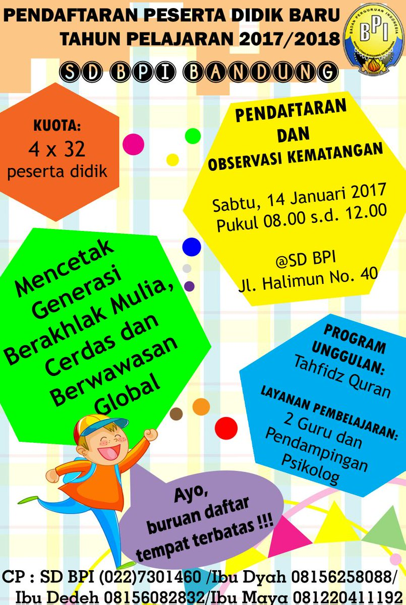 Nomor Peserta Ukg Tahun Info Guru Indonesia Download Lengkap