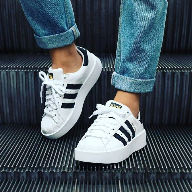 62045a6f2d03 Adidas Brest on Twitter