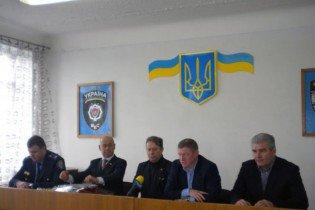 Задержанный помощник нардепа Савчука требовал 140 тыс. за блокирование обращений к депутату, - прокуратура - Цензор.НЕТ 9788