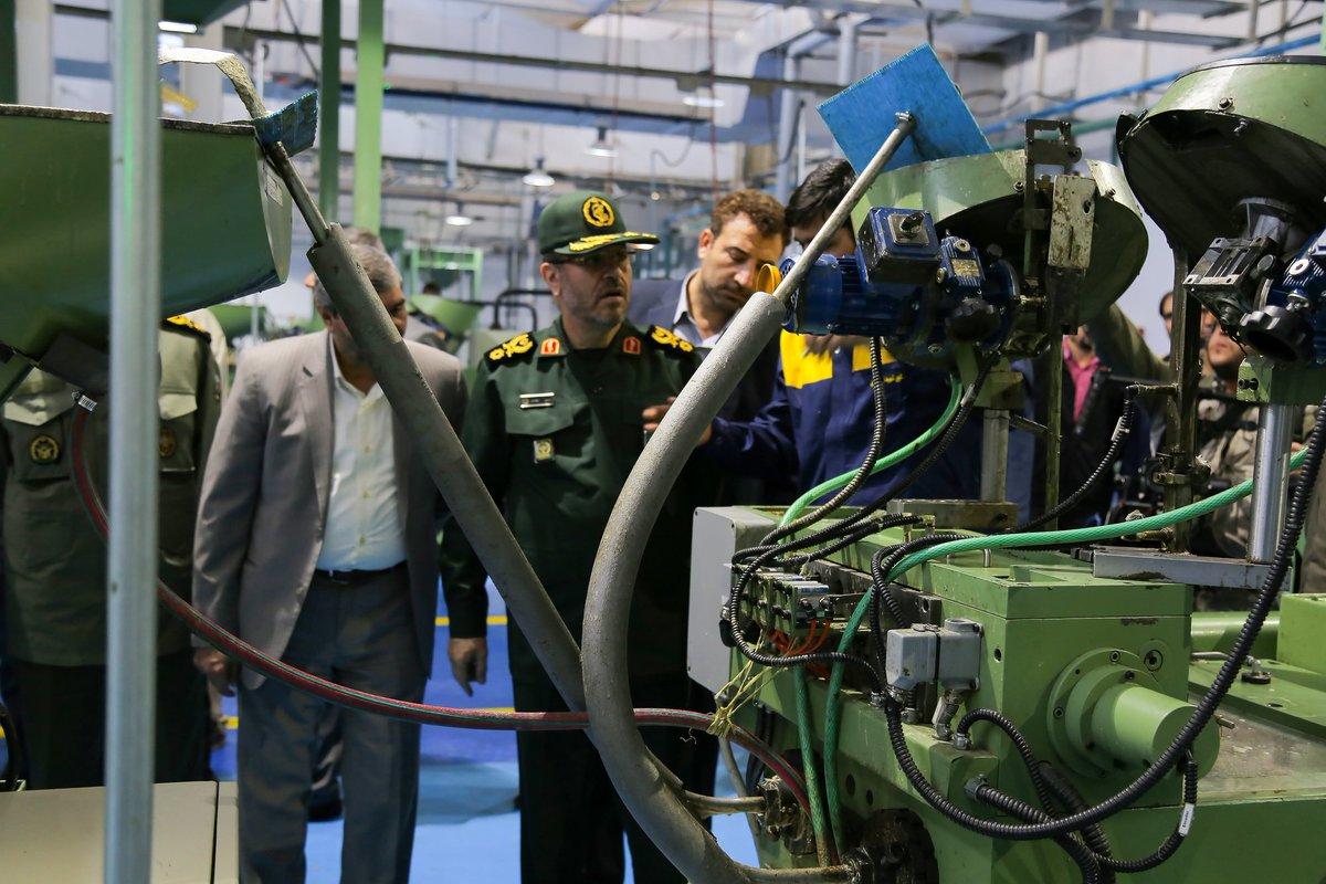 Для Украины более актуальна организация производства патронов, а не М16, - журналист - Цензор.НЕТ 171